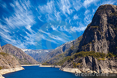 Hetchy hetch