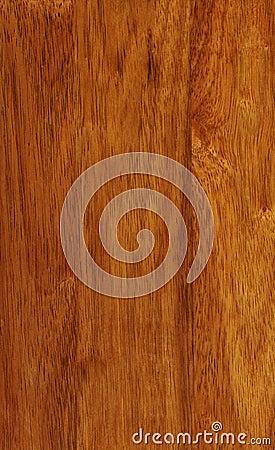 Hevea wood texture