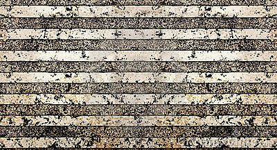 Hi-res striped tiled grunge background