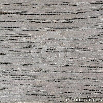 Hi resolution wooden texture.