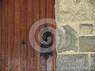Hicks, drzwi