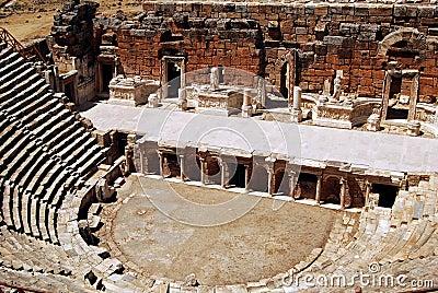 Hierapolis Am