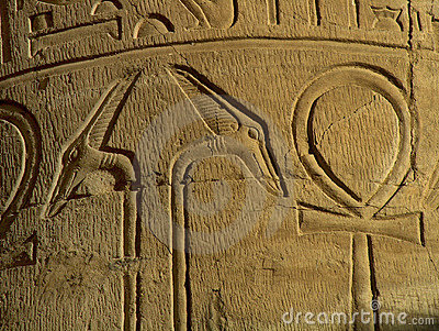 Hieroglify