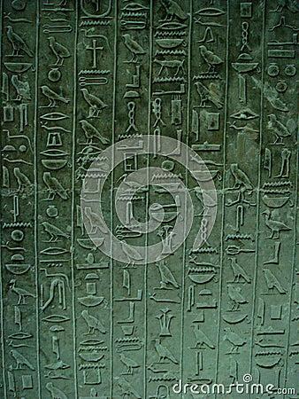 arundel tomb essay writer