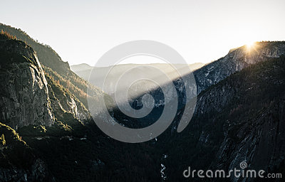 High Angle View Of Mountains During Daytime Free Public Domain Cc0 Image
