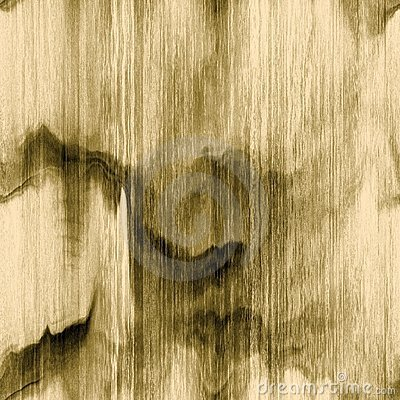 High detail grunge wall image