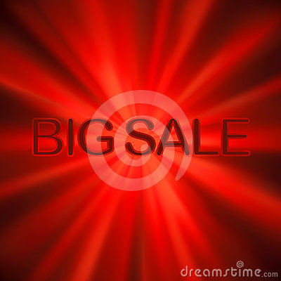 High energy shine templane big sale. EPS 8