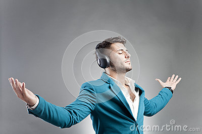 High fidelity sound