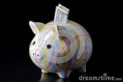 High Finances