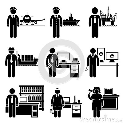 High Income Professional Jobs Occupations Careers