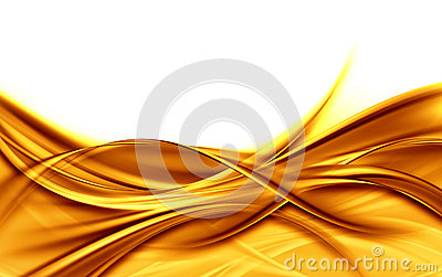 High quality abstract modern background