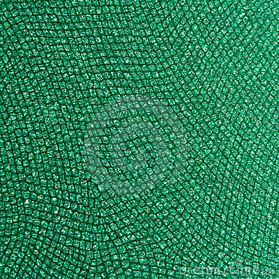 Free High Quality Animal Reptile Skin Patten And Textur Stock Photos - 15789333