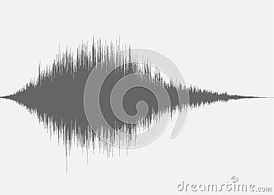 thumbs dreamstime com/x/high-quality-originality-d