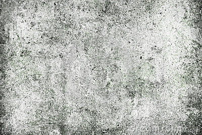 High Resolution Scan Of A Grunge Texture Black And White High Resolution