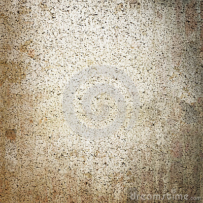 Grunge Concrete Texture Background