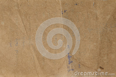 High Resolution Grunge Paper Background