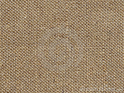 HIgh resolution hemp linen texture