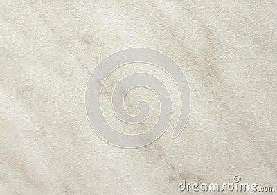 High resolution light gray color