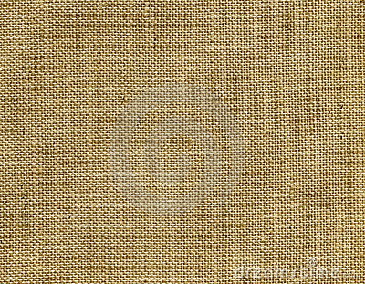 High resolution linen texture.