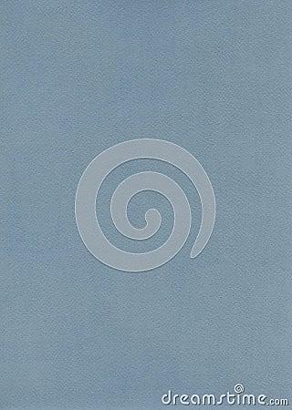 Fiber Paper Texture - Air Force Blue