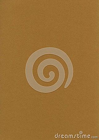 Fiber Paper Texture - Copper XXXXL