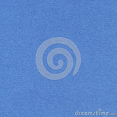 Fiber Paper Texture - Dodger Blue XXXXL