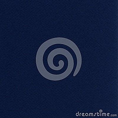 Fiber Paper Texture - Duke Blue XXXXL