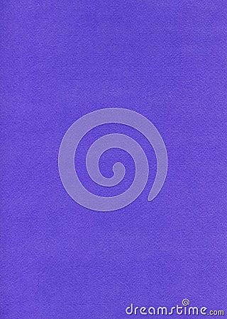 Fiber Paper Texture - Majorelle Blue XXXXL