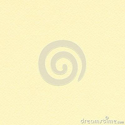 Fiber Paper Texture - Yellow Cream XXXXL