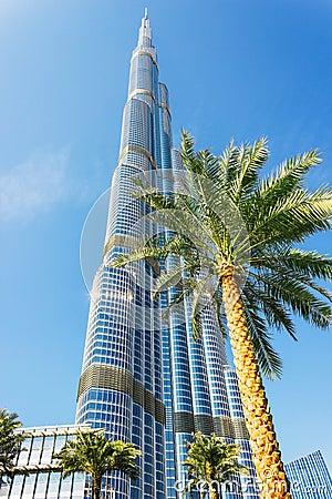 Pin Dubai Buildings Vector on Pinterest