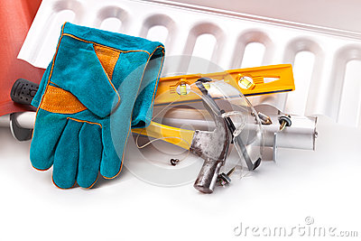 High Strength Plastic Sheeting Stock Photo Image 43080628