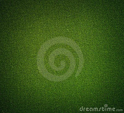 Highly detailed green background