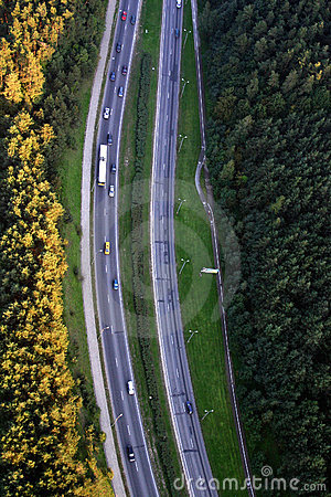 Free Highway Stock Images - 1979964