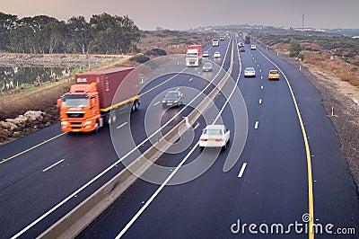 Highway 2