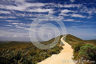 Highway to Heaven 1