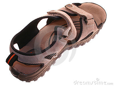Hiking Sandal