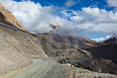 Himalaje drogowi