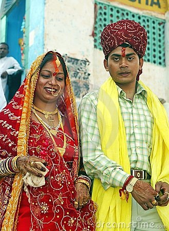 an overview of the hindu marriages conducted in india Just like any other region in india, marriages are a hindu oriya matrimony: an overview hindu oriya matrimony: an overview diya mangula puja it is conducted at the devi`s temple the female barber offers the bride's bangles.