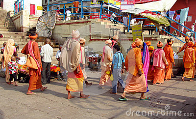 pilgrim hindu single men Indiamatchcom is designed for india dating and to bring indian singles together join indiamatchcom and indian dating service for single indian men and single.