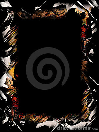 Hintergrund: Nachtzider