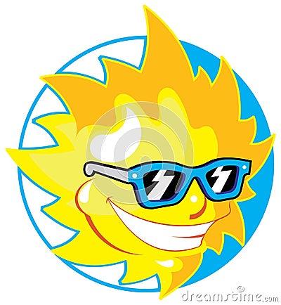 Hip SUN