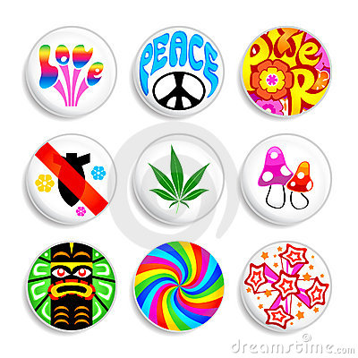 Collections étranges - Page 3 Hippie-badges-thumb5219731