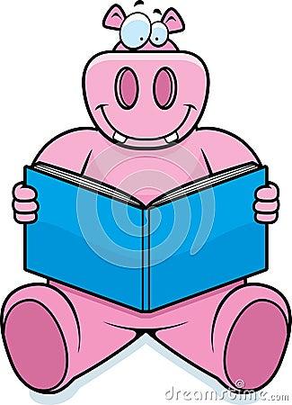 Hippo Reading