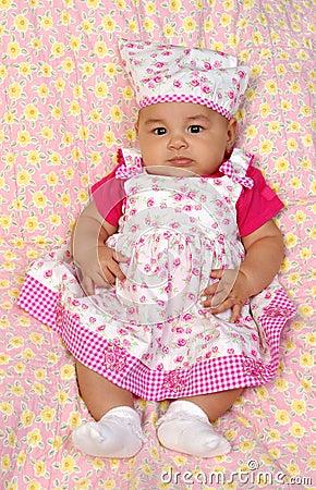 Newborn Hispanic Baby Girls Hispanic Baby G...
