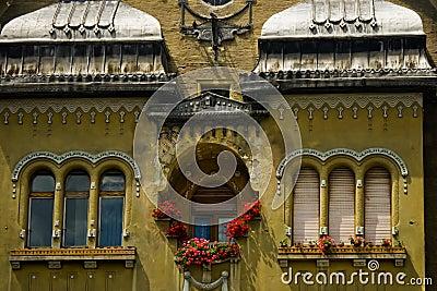 Historic building (14)