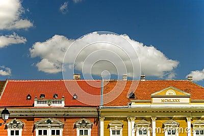 Historic building (9)