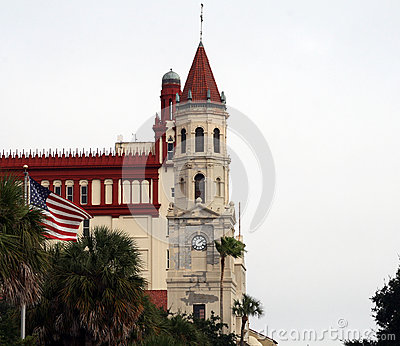 a history of catholic religion in saint augustine florida On june 30, 1564—a year before the st augustine celebration—the french explorer rene goulaine de laudonnière called for a feast to celebrate the establishment.