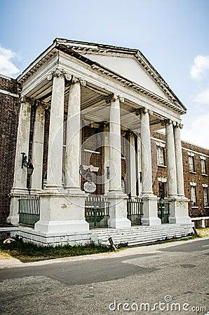 Historic emancipation square jamaica