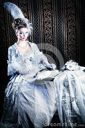 Free Historical Royalty Free Stock Photography - 27290357