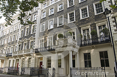 Historisk utgångspunkt av Lytton Strachey, Bloomsbury